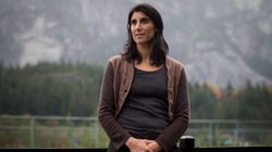 B.C. Nurse Allowed To Administer Rape Kits After Years-Long