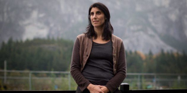 Squamish, B.C. Nurse Allowed To Administer Rape Kits After Years-Long