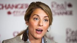 Melanie Joly Promises Prompt Decision On Controversial