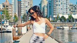 Bachelorette Kaitlyn Bristowe Reveals Her Best Of