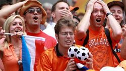 How World Cup Could Sway Ontario