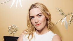 Kate Winslet Admits 'Problem' With Pay Gap