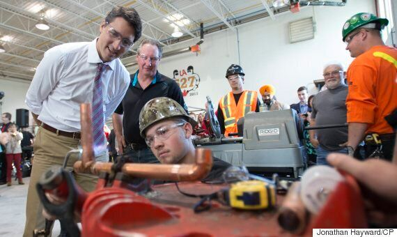 Tories Say Liberals Just Repaying 'Union Bosses,' Blast Ineligible Campaign