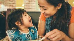 20 Toronto Restaurants To Take Your Kids (That You'll Enjoy