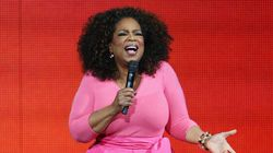Oprah Is On Your Side When It Comes To