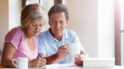5 Vital Retirement Planning