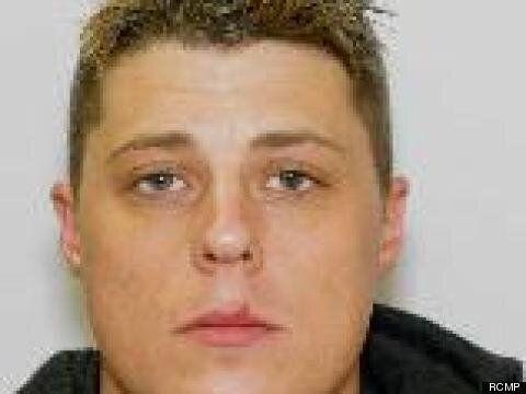 Michael MacPherson, Yukon Murder Suspect, May Be Headed To