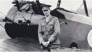 Remembering Canada's Most Decorated War