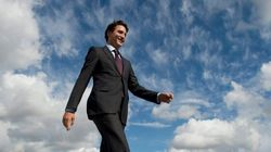 How The Liberals Hit A Home Run With Their Blue Jays Election Ad