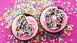 25 Birthday Ideas For Her Big
