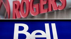 Customers Billed By Bell, Rogers After Cancelling