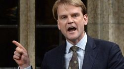 MP Condemns MH17 Crash As 'Brutal Act Of