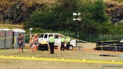 Pemberton Music Festival Death 'Suspicious':