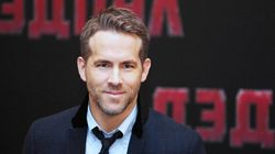 Ryan Reynolds' Sleep Deprivation During Newborn Stage Is All Too