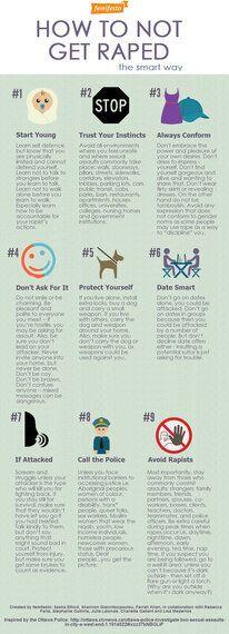 Top 9 Ways to Not Get