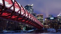 During Hard Times, Calgarians Must Manage Carefully But Think