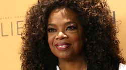 Oprah Winfrey Network To Be Aired In Canada Despite