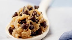Spreadable Cookie Dough Exists! (And Other New Food