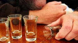 Here's How You Can Help Someone Facing Alcohol