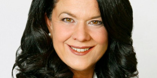 Lucie Roussel Dead: Quebec Mayor Dies After Wasp