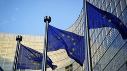EU OKs Labeling Of Goods From Israeli-Occupied