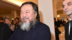 Ai Weiwei Pulls Work From Denmark To Protest Migrant