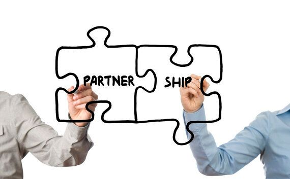 Extending the Powerful Impact of Public-Private Partnerships in