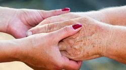 Suffering Canadians May Be Pushed Into Assisted Death, Panel