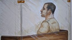 B.C. Pimp Who Targeted Teens Jailed In Historic