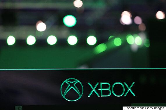 Xbox Bill Refunded To Dad After Son Racks Up Over $8,000 In Gaming
