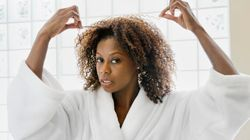10 Things You Should Never Say To A Natural-Haired