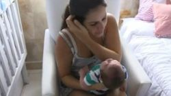 This Mom Thought Nothing Of Zika Virus Until Her Son Was