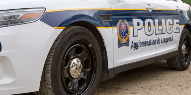 Alleged Quebec Car Thief Returns After Noticing Child In Back