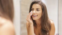 This DIY Makeup Remover Is All-Natural And Skin