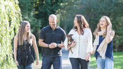 5 Tips For Surviving Your Next Family Photo