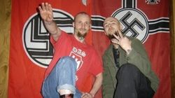 Appeal Denied For White Supremacist Who Beat Calgarian To