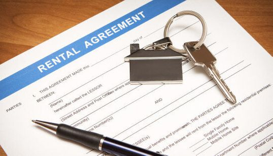 Do You Know Your Rights? Ontario Rental Laws Could Be
