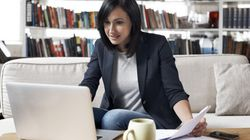Top 10 Benefits Of Having Remote Workers On Your