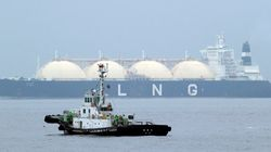LNG Investments Will Have Long-Term Benefits For