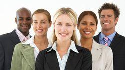 Do Women Public Service Leaders Make A