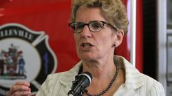 Ontario Liberals Aim To Ban Paying People For