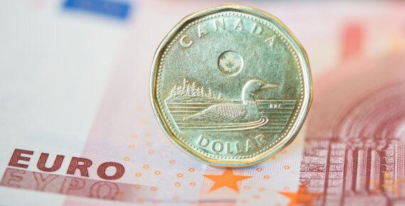 Currency Exchange: How To Get More For Your Downward