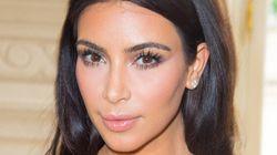 10 Celebrities With Surprising