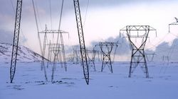 Alberta's Climate Plan Will Mean Higher Electricity Rates: