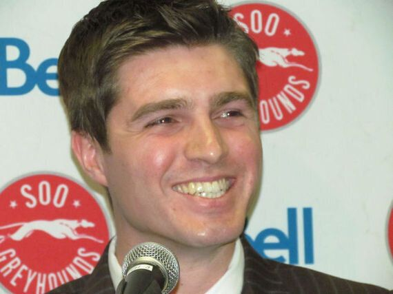 Is Kyle Dubas the Leafs' New Gordon