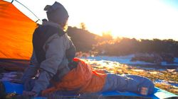 Most Outdoor Gear Contains Toxic