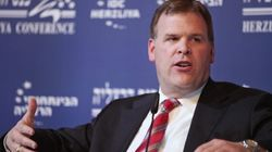 Baird 'Appalled' By Report Of UN Agency Returning Rockets To