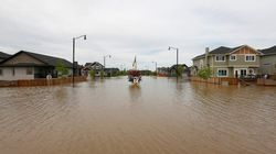 High River Still Rebuilding After 2013's Devastating