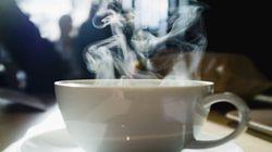 Bulletproof Tea: The Ultimate Energy