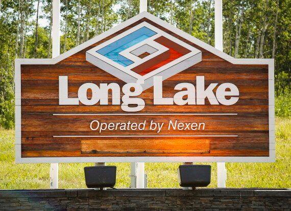 Nexen Pipeline Spill Investigation Taking Longer Than Expected: